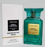 Tom Ford Neroli Portofino 100ml   Parfum Tester, 100 ml