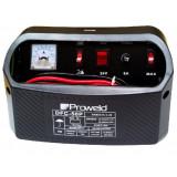 Redresor auto ProWeld DFC-50P