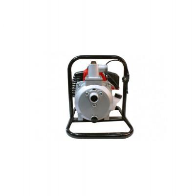 Motopompa 1″ Micul Fermier motor in 2 timpi GF-1343 foto