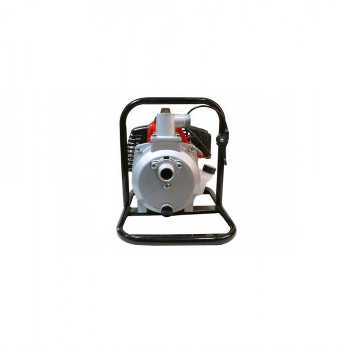 Motopompa 1″ Micul Fermier motor in 2 timpi GF-1343