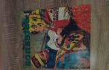 PERIOADA COMUNISTA- REVISTE SATEANCA- 70, 72, 1970