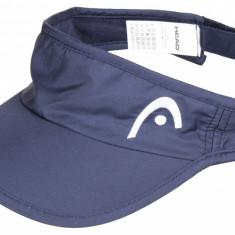 Vizor Head Pro Player albastru