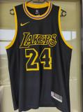 Maiou Lakers 4 culori, Alb, Galben, Negru, Rosu, L, M, S, XL, XL/XXL