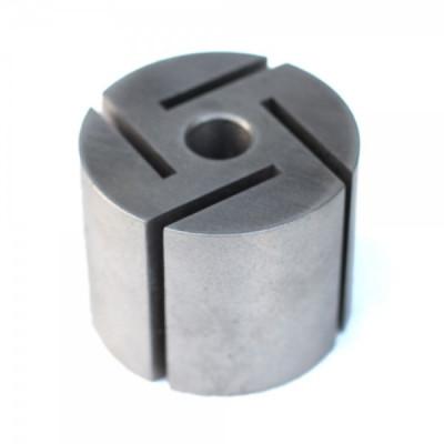 Rotor pentru pompa de vacuum aparat de muls Gardelina foto