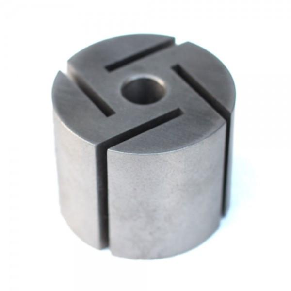 Rotor pentru pompa de vacuum aparat de muls Gardelina