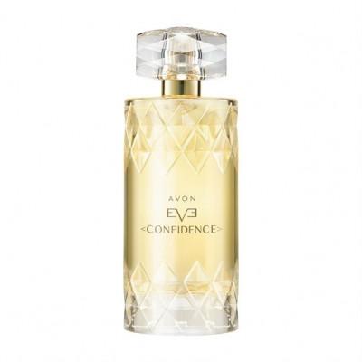Apa de parfum Eve Confidence - Sigilat foto