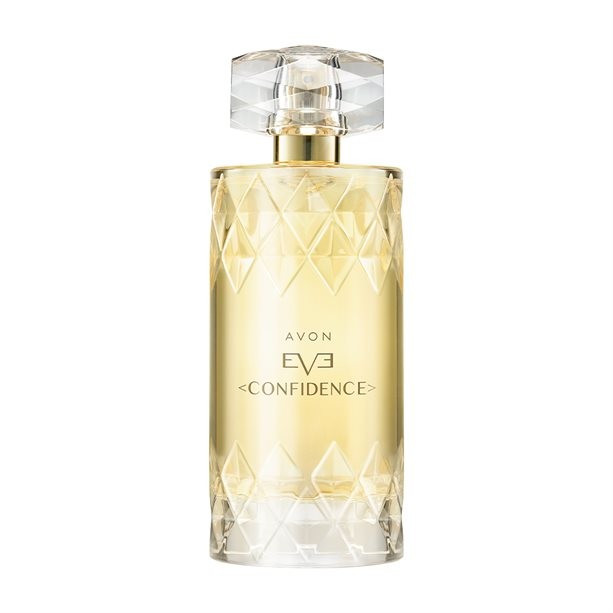 Apa de parfum Eve Confidence - Sigilat