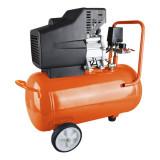 Compresor Aer CA2050 EPTO