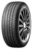 Cauciucuri de vara Roadstone Eurovis Sport 4 ( 255/35 R19 96W XL )