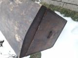 Cufar lemn ww1 primul razboi transilvania