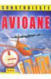 Construieste Avioane