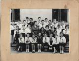 Pionieri romani 1960
