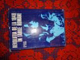 Revolutia de la 1848 in Tarile Romane / culegere de studii -Dan Berindei