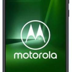 Telefon Mobil Motorola XT1955 Moto G7 Power, Procesor Octa-Core 1.8GHz, IPS LCD Capacitive touchscreen 6.2inch, 4GB RAM, 64GB Flash, 12MP, 4G, Wi-Fi,