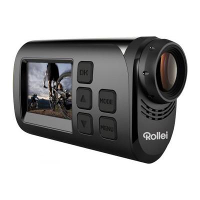 Camera actiune 30S Rollei, full HD foto