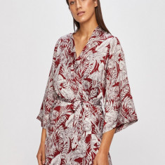 Etam - Pantaloni de pijama