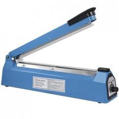 Cumpara ieftin Aparat pentru Sigilat / Lipit pungi 300mm PFS 300