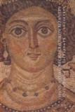 Cumpara ieftin Erotikon bizantin. Ortodoxie - literatura - societate