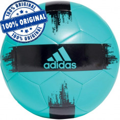 Minge fotbal Adidas Epp 2 - minge originala foto