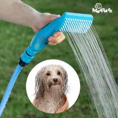 Perie cu Furtun pentru Animale de Companie My Pet Brush
