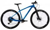 Bicicleta Mtb Devron Vulcan 3.9 Xl Albastru 29 Inch