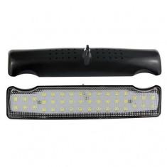 Plafoniera LED Auto Spate dedicata BMW F01, F02, F03, F04, F10, F25 – BTLL-077
