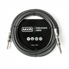 Cablu MXR DCIS15 Instrument 15 Ft.