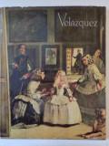 VELAZQUEZ 1966