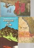Turism si alpinism 7 carti