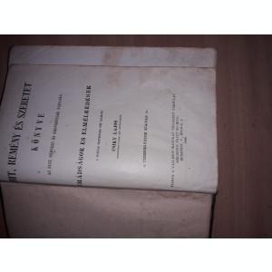 CARTE DE RUGACIUNE IN MAGHIARA