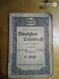 Deutfches lefebuch fur bolfsjchulen-Philips Mijchbach