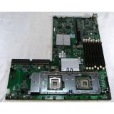 Placa de baza server HP Proliant DL360 G5 435949-001