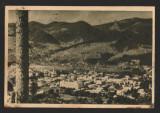 CPI B13561 CARTE POSTALA - CAMPULUNG MOLDOVENESC - VEDERE GENERALA, 1955
