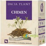 Ceai de Chimen 100g