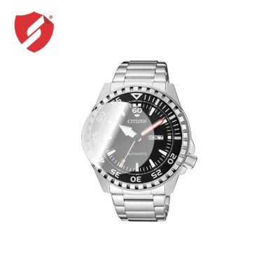 Folie de protectie Clasic Smart Protection Citizen Sport Automatic NH8388-81E 31mm CellPro Secure foto