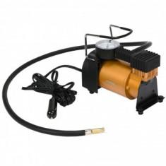 Compresor auto Sthor 82107, 10 bar, 35l/min, 12V