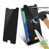 Folie Sticla Protectie Display Samsung Galaxy A5 A510 2016 Anti Spy