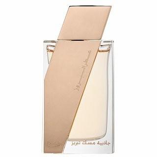 Rasasi Attar Al Boruzz Jazeebiyat Musk Tabriz Eau de Parfum unisex 50 ml foto