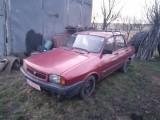 Dacia 1310, motor renault 12, Benzina, Berlina