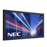 """Monitoare LCD Second Hand NEC MultiSync V551, 55"""" Full HD, Grad A-, Panel S-PVA"""
