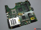 Placa de baza laptop MSI VR601 MS-16371 (MONTAJ + TRANSPORT DUS INTORS INCLUSE)
