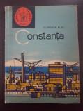 CONSTANTA - Florenta Albu