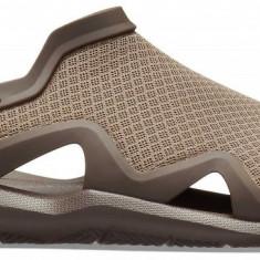 Sandale Bărbați casual Crocs Men's Swiftwater Mesh Wave