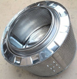 Cumpara ieftin Tambur pentru masina de spalat Vestel 20785815