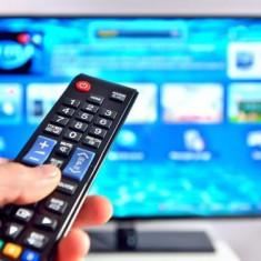 reparatii televizoare plasma,lcd,led,crt