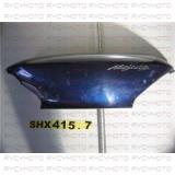 Carena laterala spate dreapta Yamaha Majesty Mbk Skyliner 125 150 180cc 1998 2005