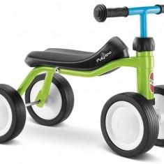 Tricicleta Pukylino Puky 3018