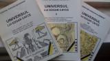 UNIVERSUL LUI EDGAR CAYCE