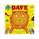 Dave - Sue Hendra