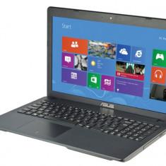 Laptop Asus X552C I3-3217U